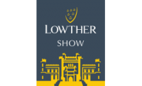 lowther-logo