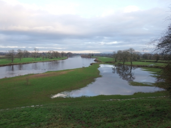 floods 021